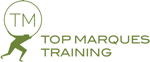 Top Marques Training